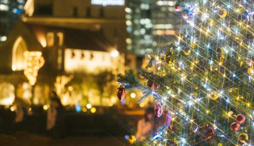 きっと君は来ないのCMソング「クリスマス・イブ」に続編があった!