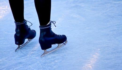 羽生結弦が憧れたプルシェンコとの関係と愛情溢れる美しいスケート人生