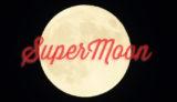 supermonn2019
