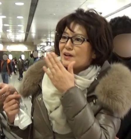 南野陽子インタビュー