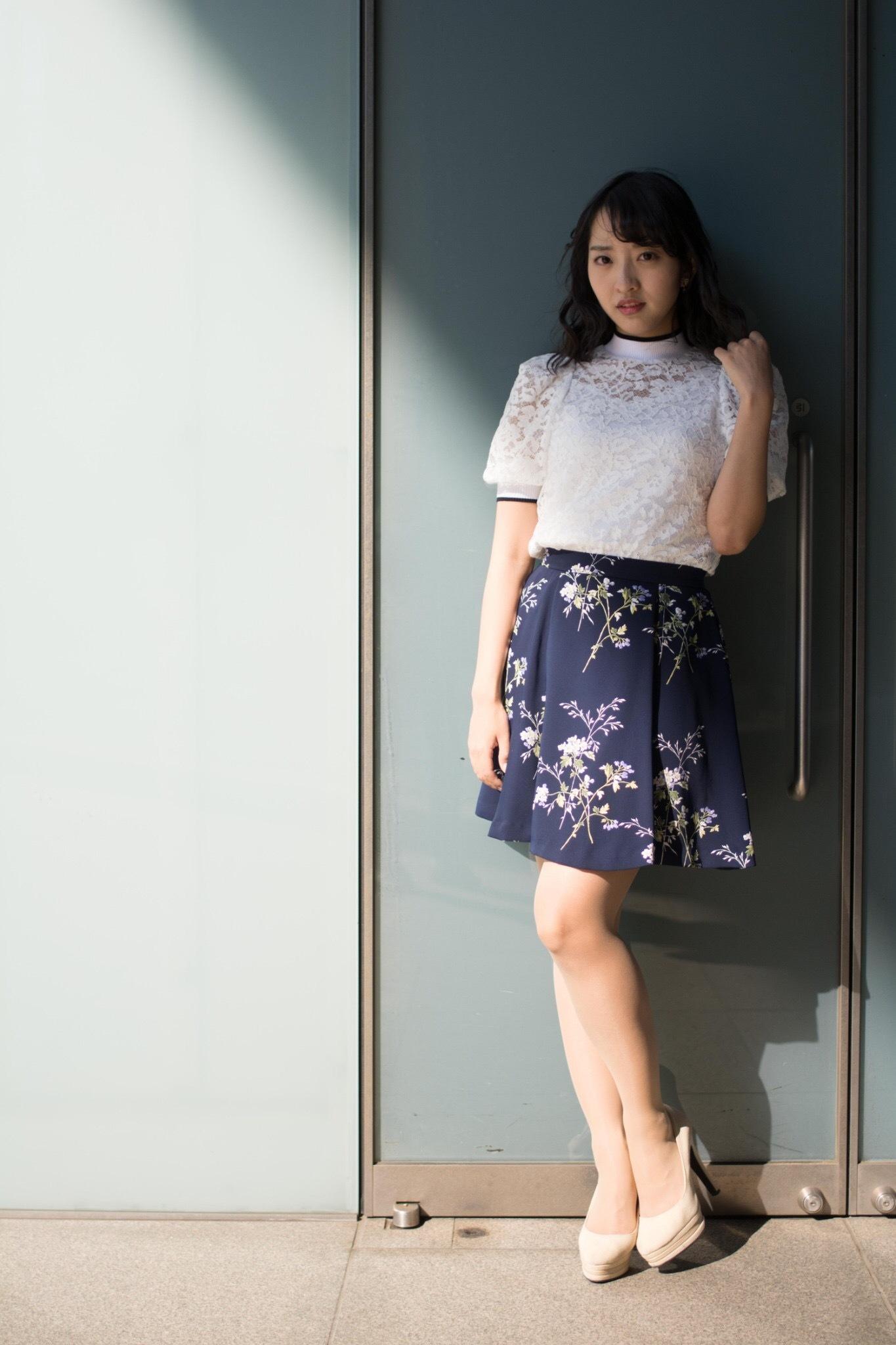 藤本万梨乃の画像 p1_6