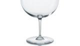 ロマネコンティ専用バカラグラス