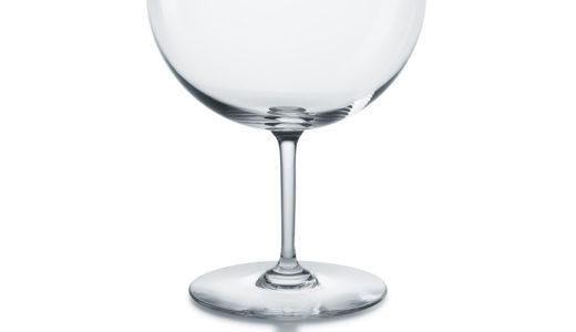 HIKAKINの宅飲み用バカラのロマネコンティグラスの値段は?