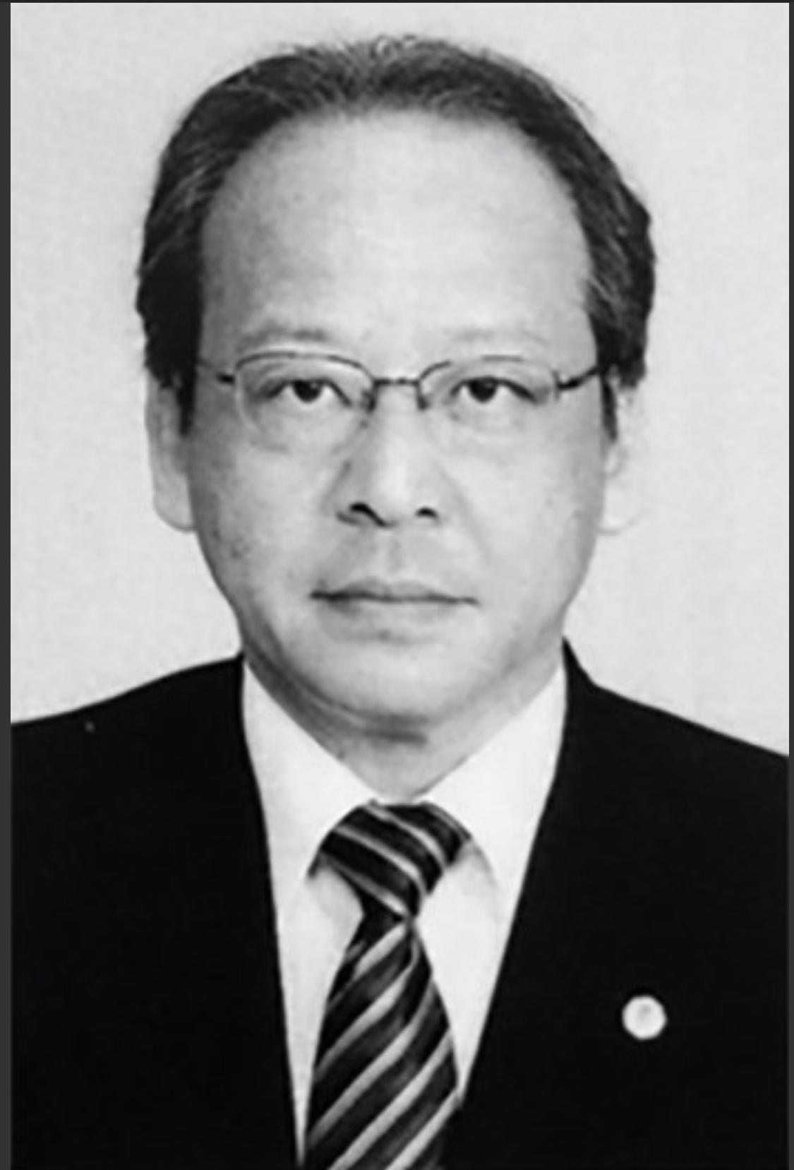 名古屋地裁の鵜飼祐充裁判長の女性軽視の無罪判決は絶対におかしい