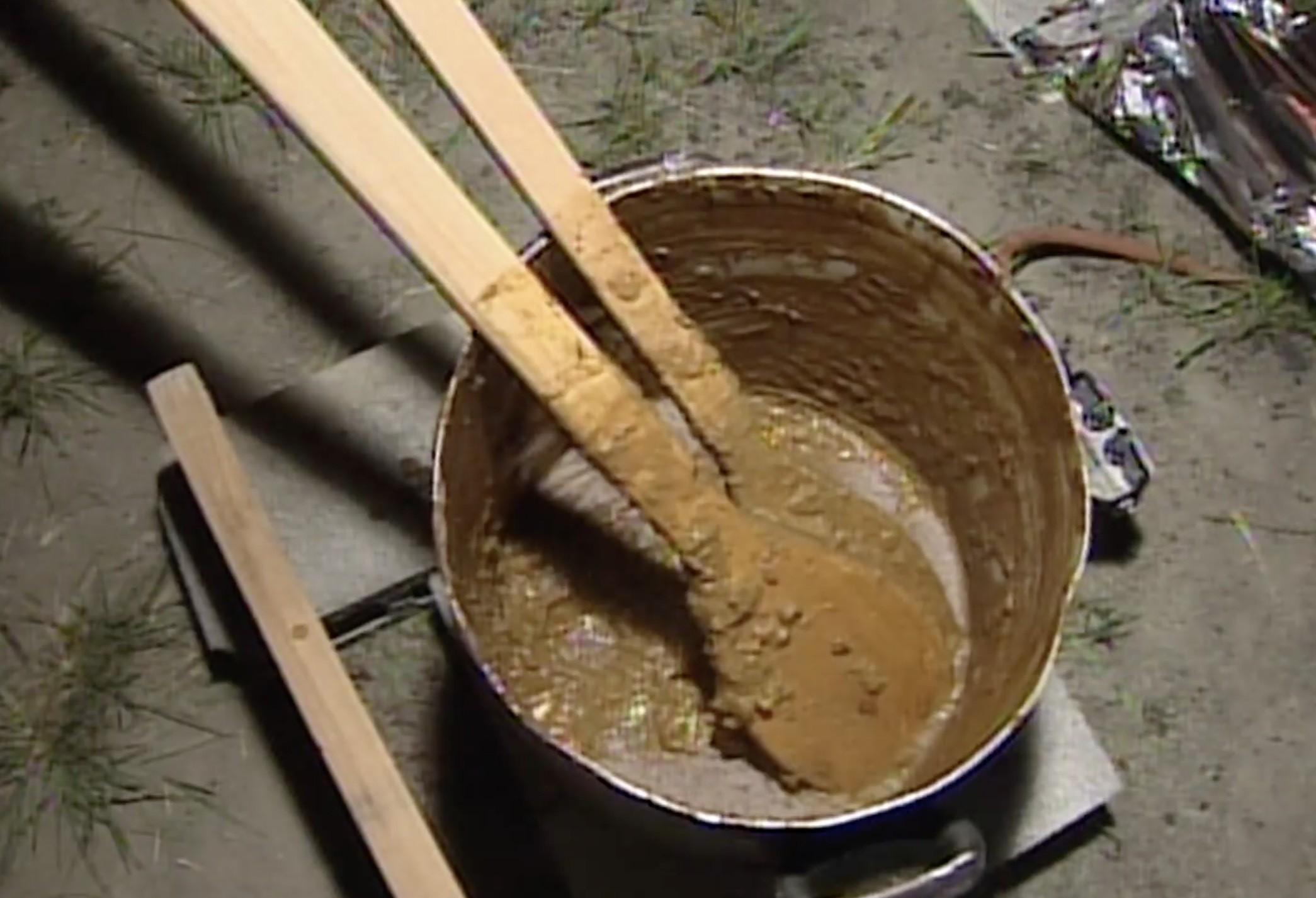 和歌山毒物カレー事件で67人が毒物嘔吐など4人が死亡した事件で林真須美が犯人と特定された