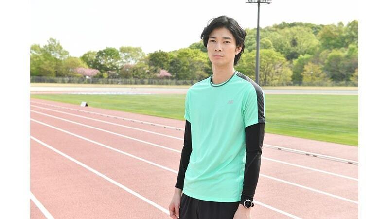 インハンドネタバレ第7話