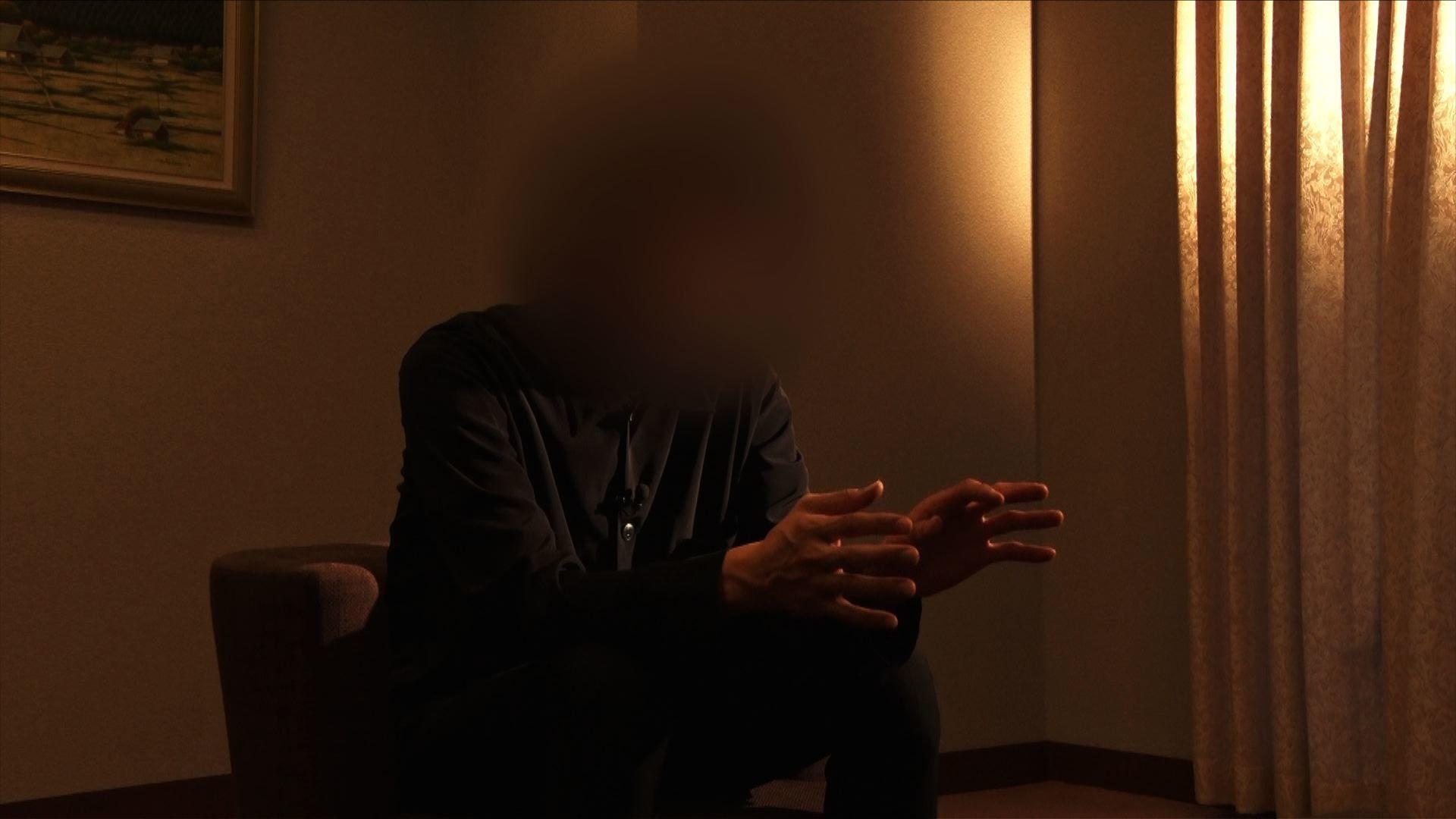 林真須美の長男がツィッターを始めて支援者が後を絶たない。冤罪説は本当なのか?