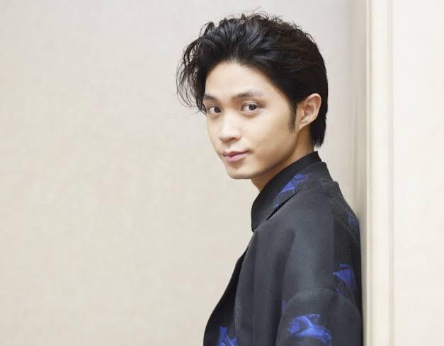 磯村勇斗は似ている俳優がたくさんいる