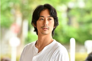 平岡祐太はインハンド10話で高家の幼馴染役で登場