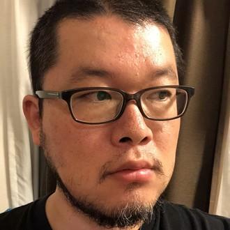 リナ・サワヤマの兄の澤山大輔はクリエイター