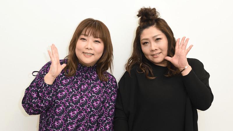 上沼恵美子がM-1の審査員を引退したらあと海原やすよともこが継ぐ