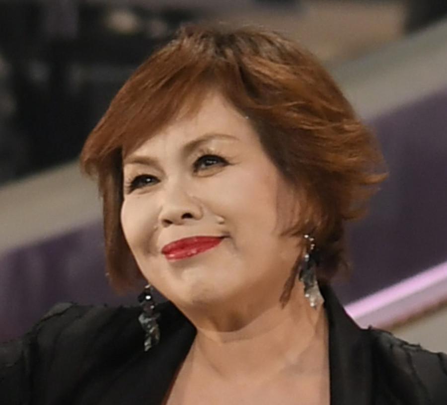 上沼恵美子はM-1の審査員を引退するのか?