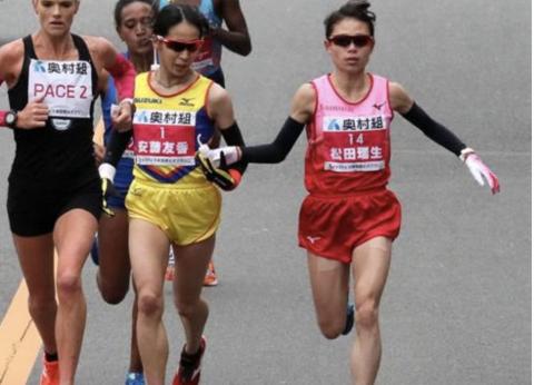 東京オリンピックはマラソンと競歩を札幌に移す!チケットはどうなるの?
