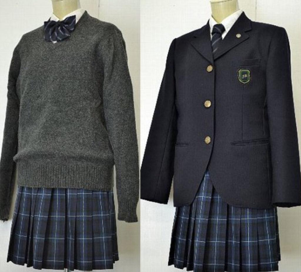 高校時代の制服姿がかわいすぎる今田美桜