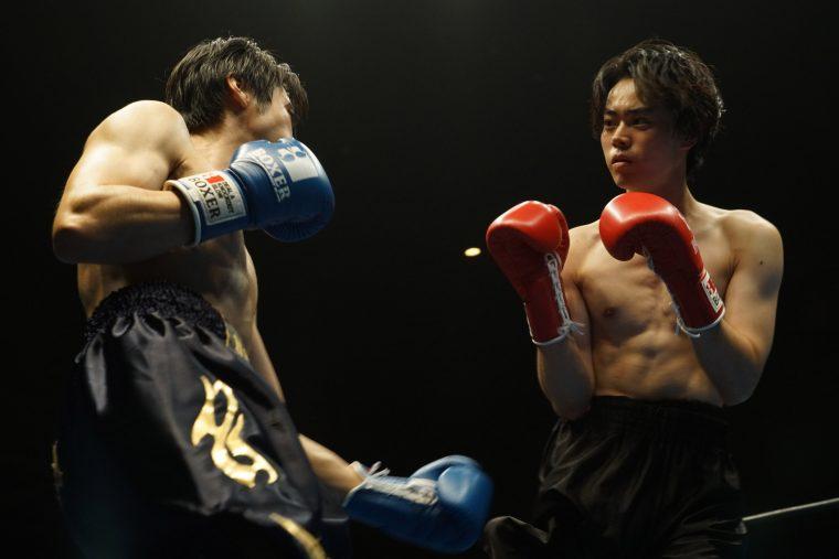 【俳優】山田裕貴の筋肉美に酔いしれる人続出?画像で驚きの完璧ボディを検証!