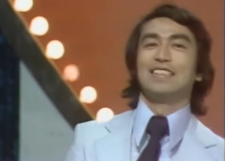 志村けんの若い頃がイケメンすぎた!ドリフターズでのカトちゃんとの2トップと言われたコメディアンNO.1のモテ男