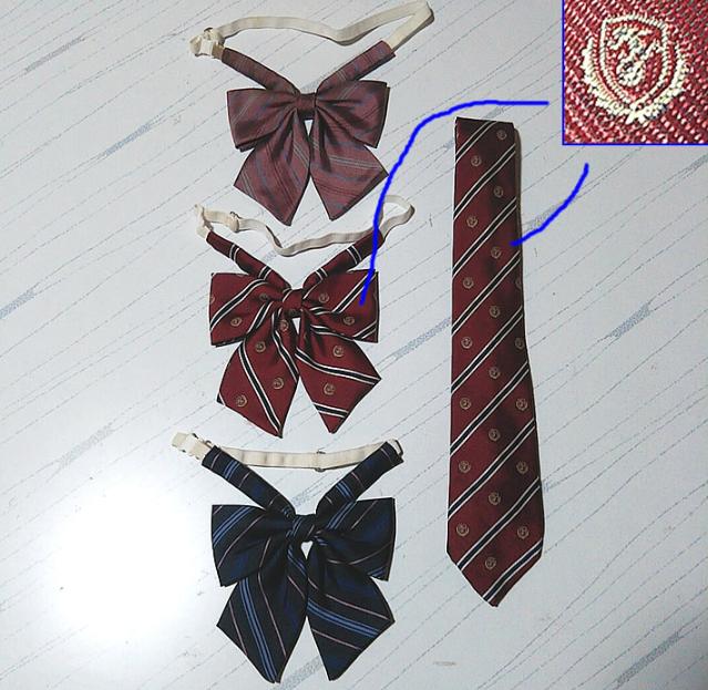 【制服で特定】寺本莉緒の出身高校は?進学した大学はどこ?