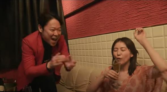 【ネタバレ】映画motherマザーの感想!結末の考察をしてみた。阿部サダヲは安定の演技力。