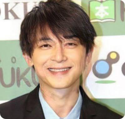 吉沢亮の父親は美形?似ているの?