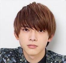 吉沢亮の兄弟も似ている?イケメンなの?