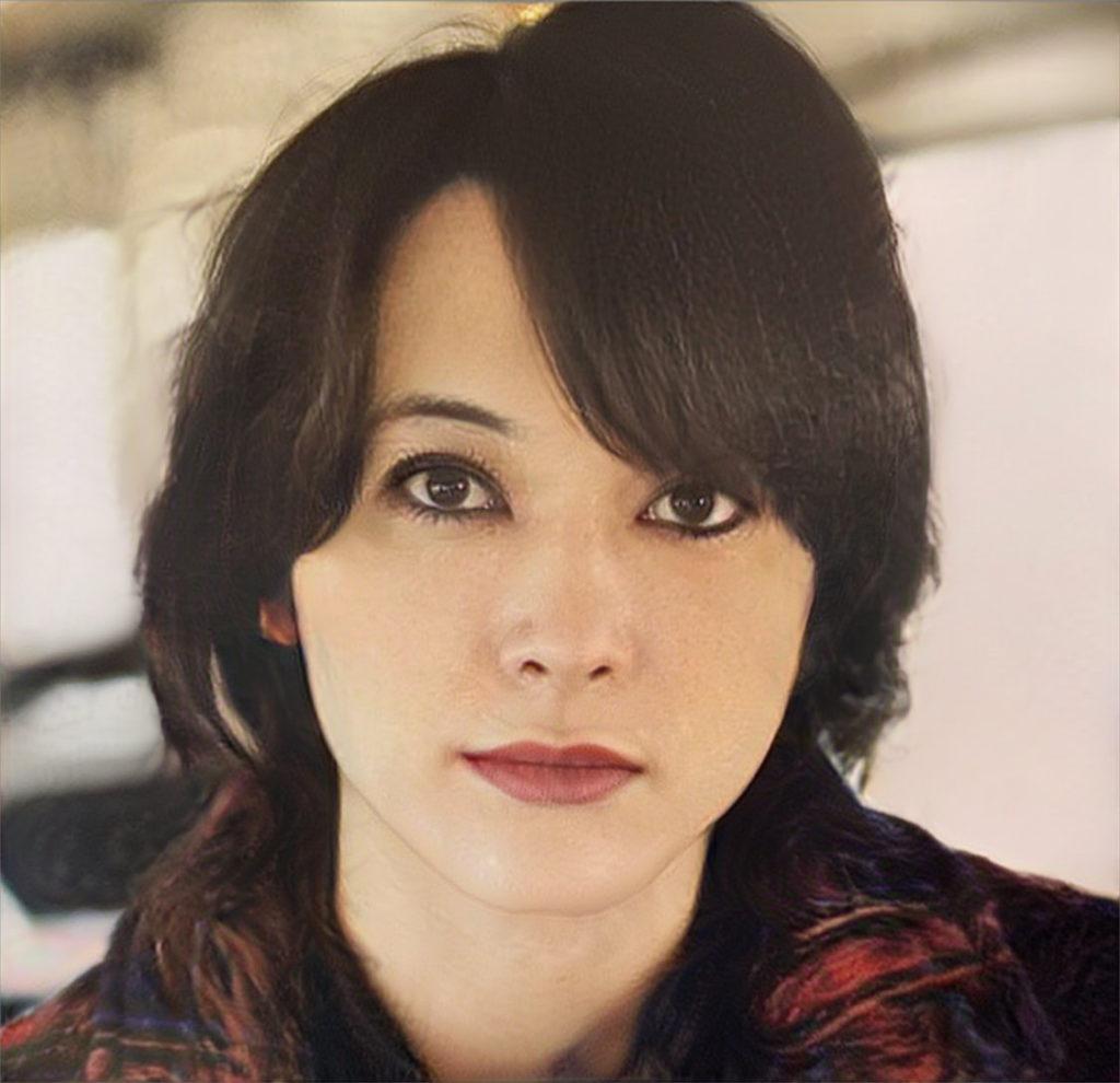 吉沢亮の母親は美人?似ている?