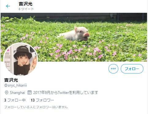 吉沢亮の兄弟の年齢と名前を知りたい!イケメンなのかも調べてみた!吉沢光は弟なの?