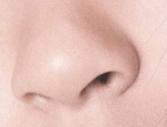 【画像】森七菜に似てる芸能人6選!顔のパーツの特徴も比較してみた宇多田ヒカル