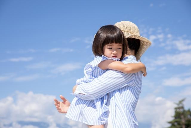 【壮絶】竹内結子の家庭環境を幼少期から追ってみた!
