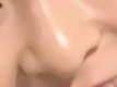 【画像】森七菜に似てる芸能人6選!顔のパーツの特徴も比較してみた