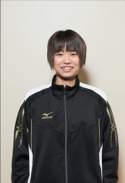 【女子バレーボール】古賀紗理那のショートヘアは小さい頃から?髪型遍歴をご紹介